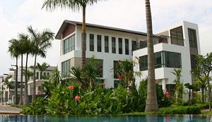 villa-riviera