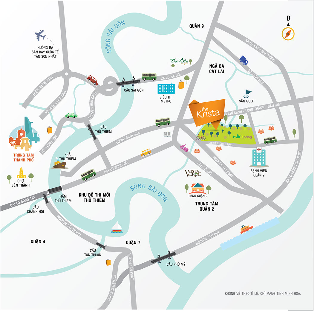 map-the-krista