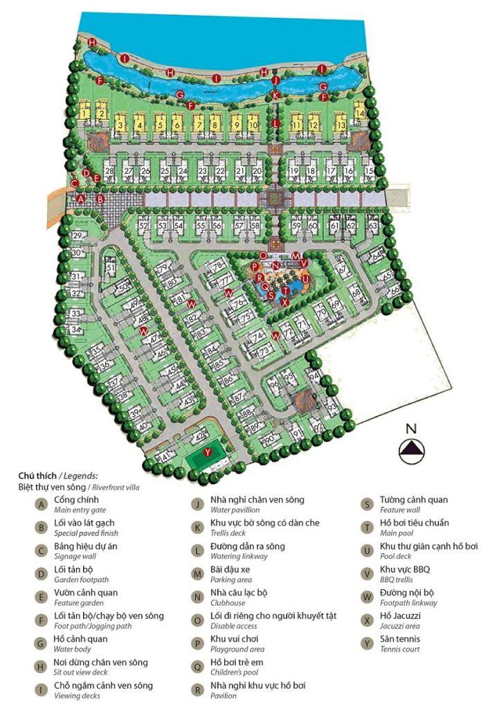 bg_siteplan-new