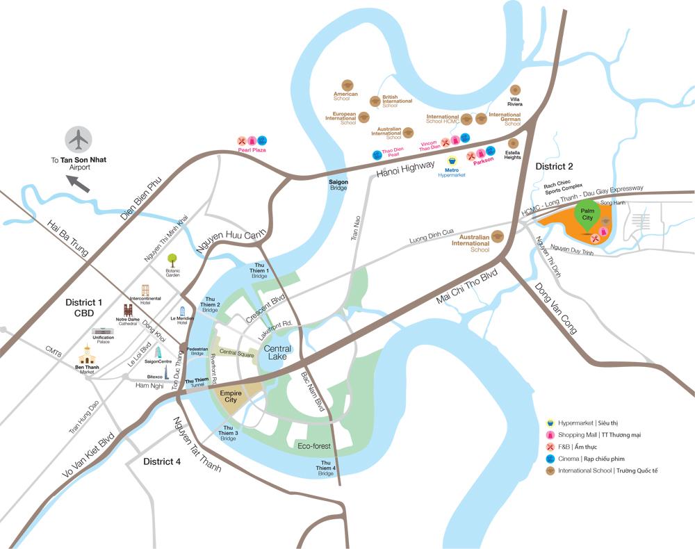 palmcitymap
