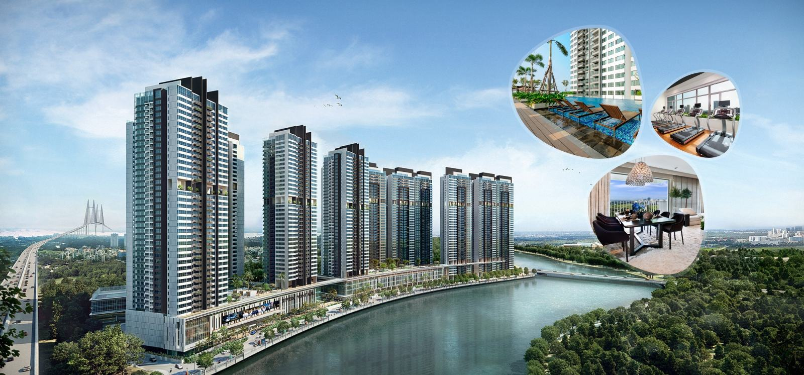 riviera-point-can-ho-cao-cap-ven-song-complete-riverfront-lifestyle