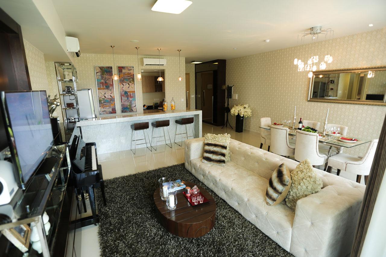 living-room-2-3br