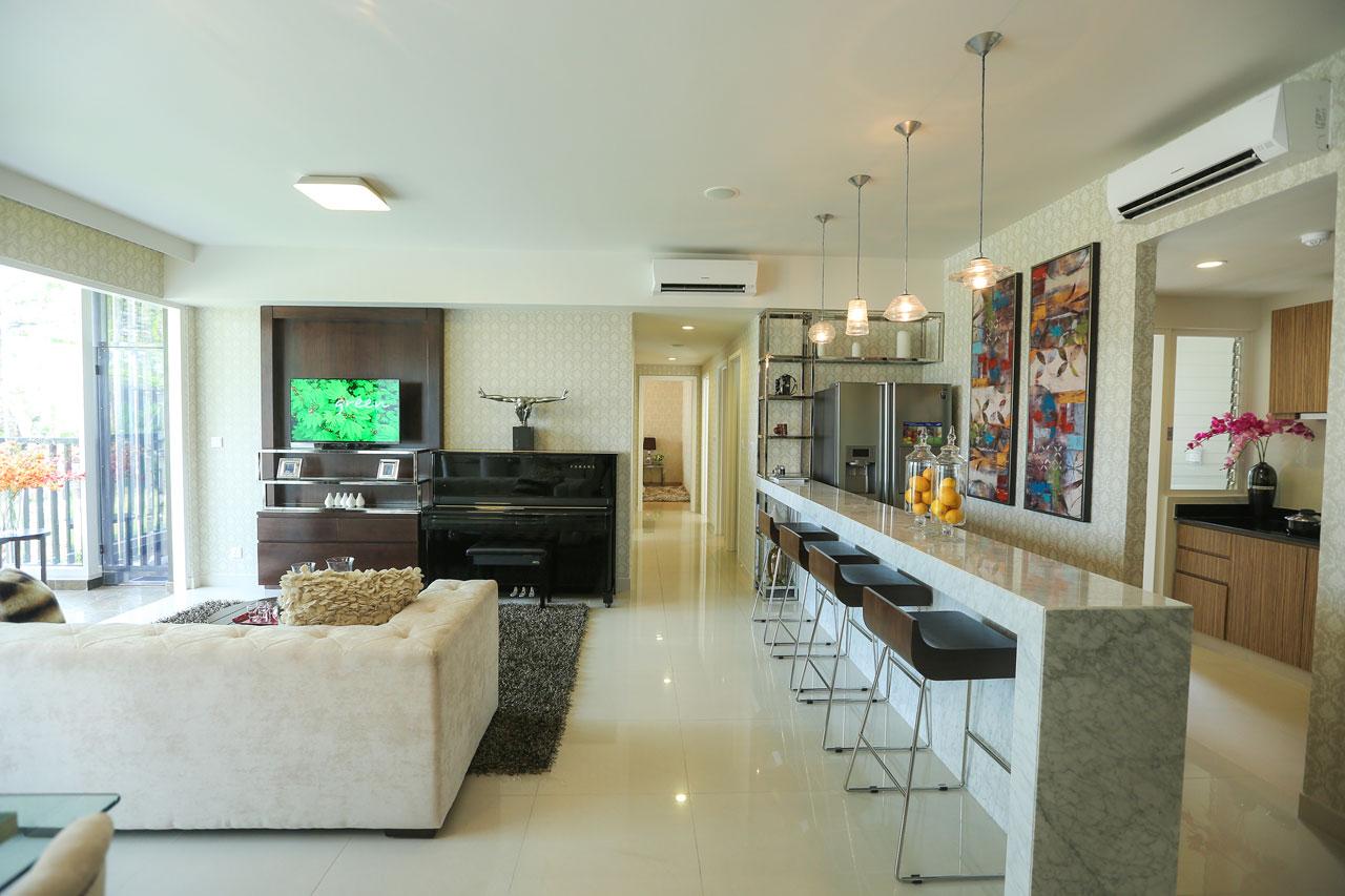 living-room-3-3br