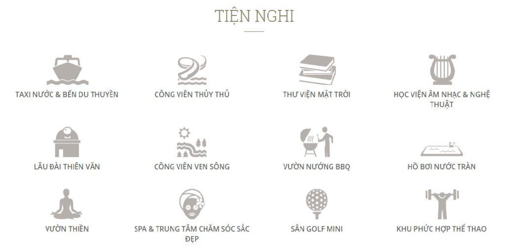 tien-ich-dao-kim-cuong