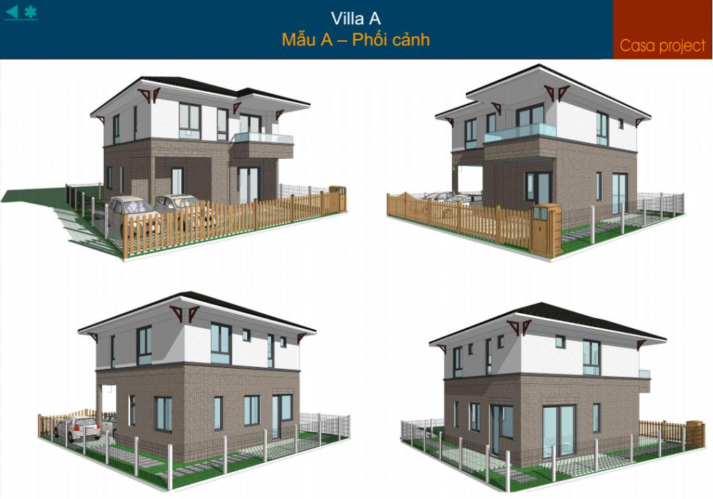 villa-a-biet-thu-valora-kikyo_1473052006-jpg