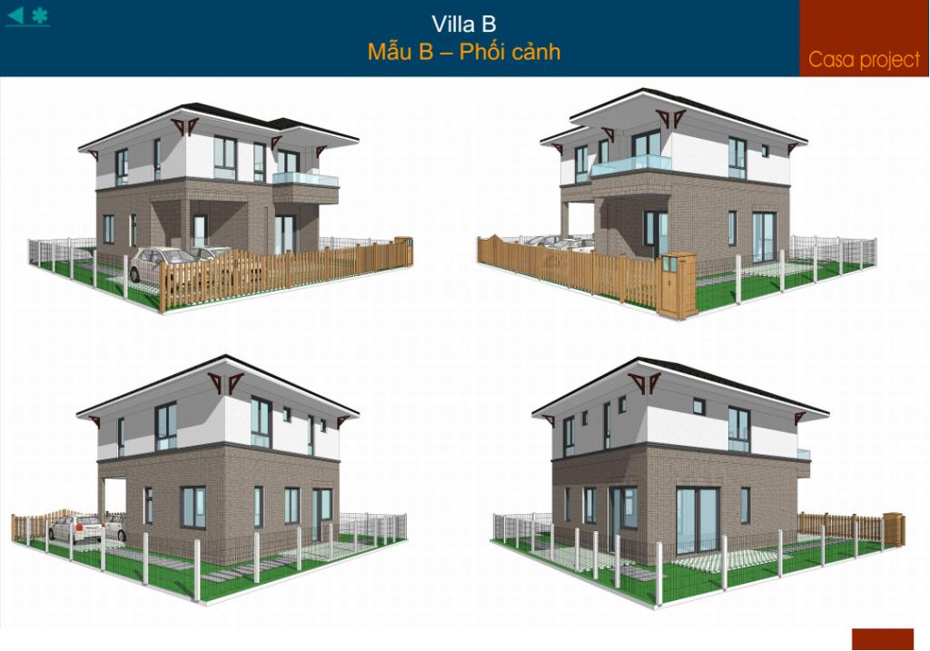villa-b-biet-thu-valora-kikyo_1473052017-jpg