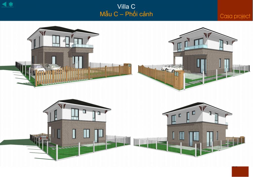 villa-c-biet-thu-valora-kikyo_1473052029-jpg