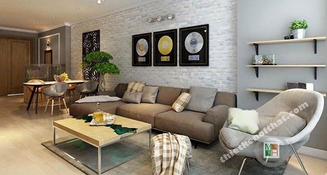 The Manor hcm - Q Binh Thanh