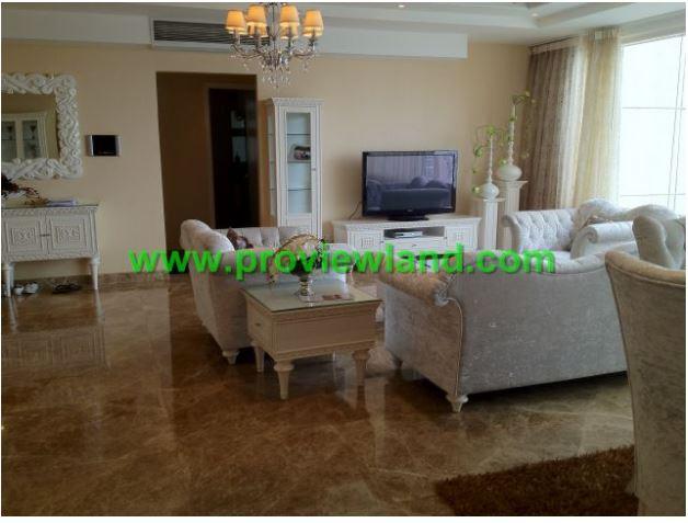 4beds-vincom-for-rent4
