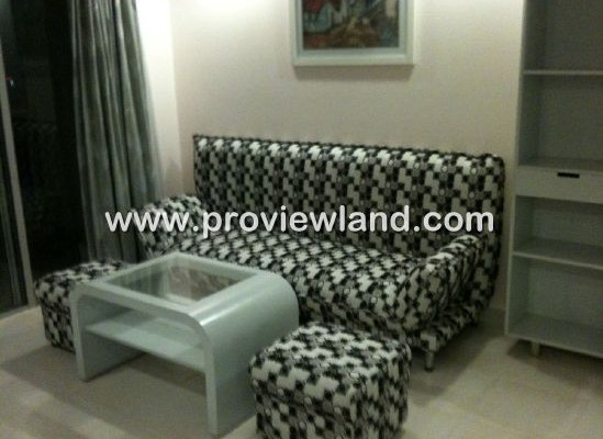 Apartment-for-rent-in-Phu-Nhuan-