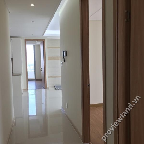 Apartment In Cantavil Premier 125sqm 3 Bedrooms