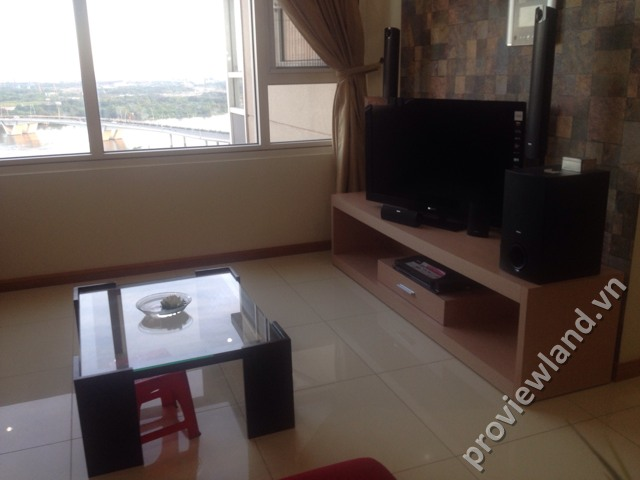 Apartments For Rent In Saigon