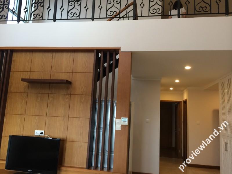 Cho-thu-cn-h-Duplex-ti-Saigon-Pavillon-164m2-4-phng-ng-3