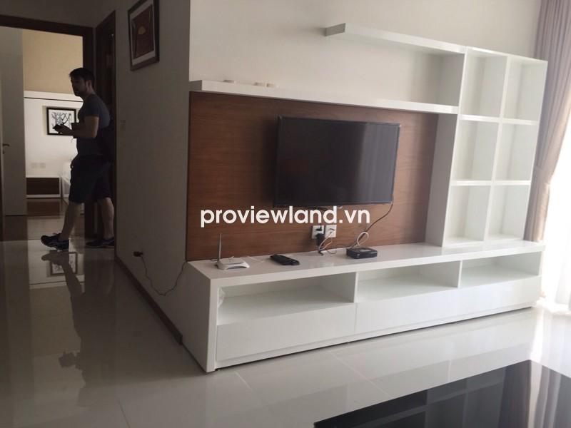 Proviewland000002203
