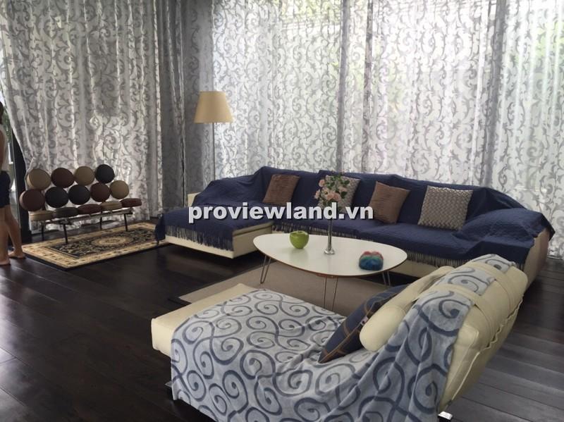 Proviewland000006343