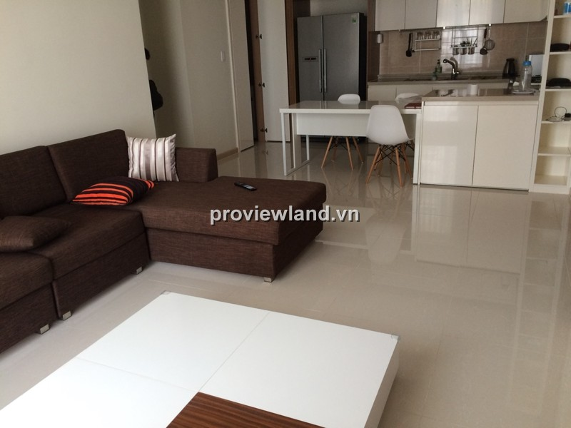Villa Thao Dien For Rent Or For Sale In District 2 360 Square Meter Proviewland Vn