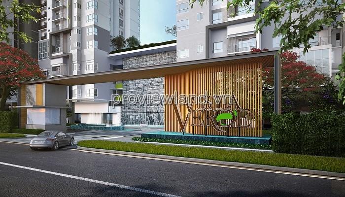 cho-thue-can-ho-vista-verde-4879
