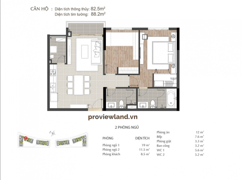 sala-sarimi-apartment-for-rent-2beds-1500usd-proview0811-006