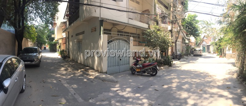 House for sale | PROVIEWLAND VN | Real Estate Agency in HCMC