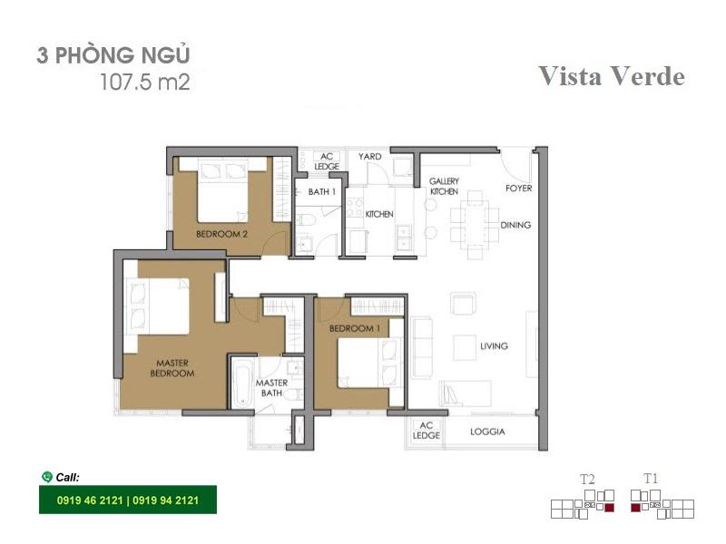 Vista-Verde-mat-bang-layout-can-ho-3pn-108m2