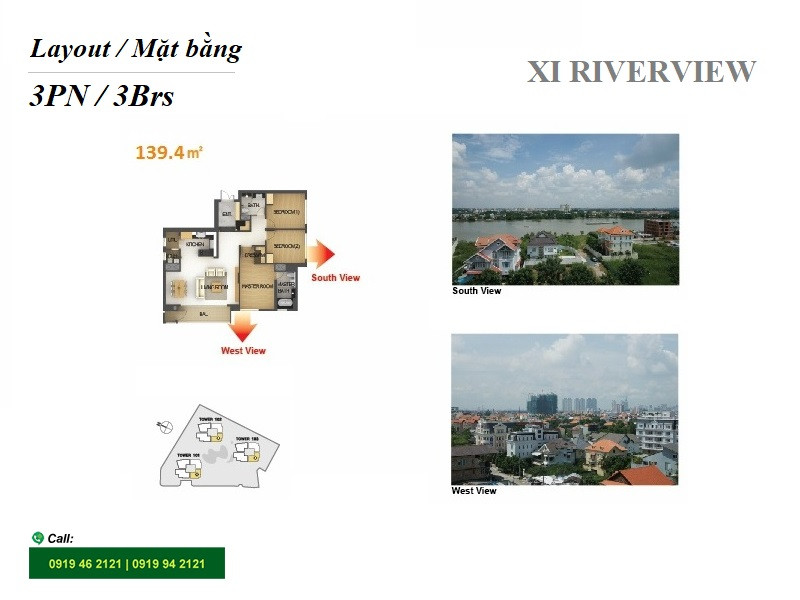 Xi-riverview-palace-layout-mat-bang-can-ho-3pn-139m2