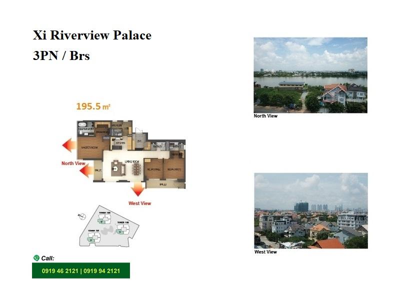 Xi-riverview-palace-layout-mat-bang-can-ho-3pn-201m2