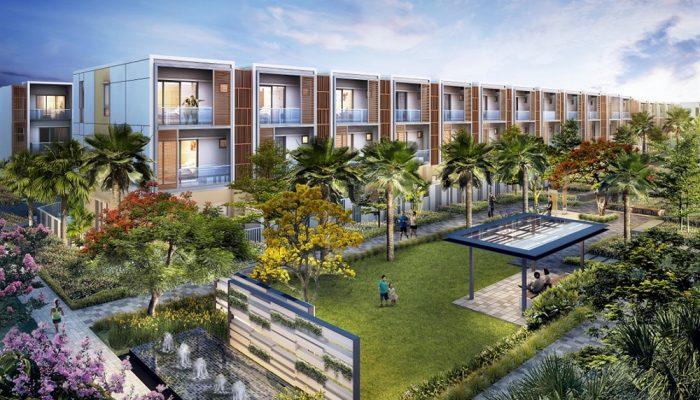 palm-residence-quan-2-700x400