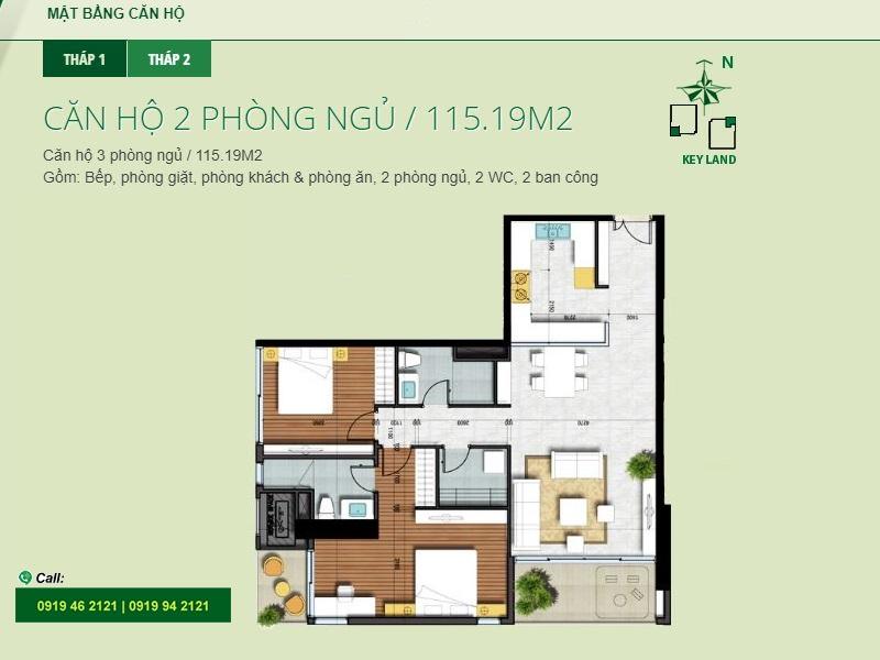 Thao-dien-pearl-layout-mat-bang-2pn-115m2