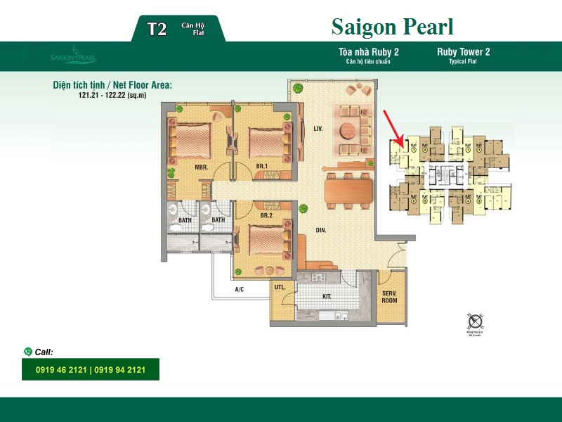 Saigon-Pearl-Ruby2-layout-mat-bang-can-ho-3pn-122m2