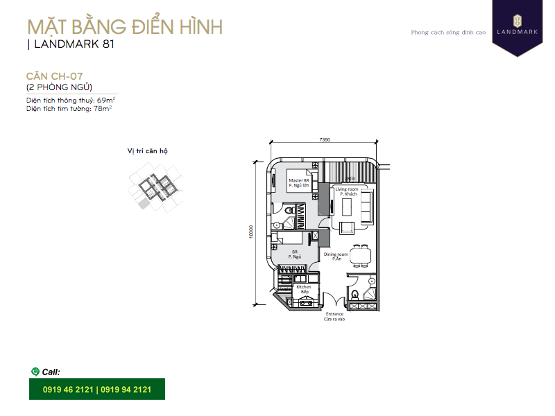 Vinhomes-Central-Park-Landmark81-layout-mat-bang-can-ho-2PN-69m2-xx07