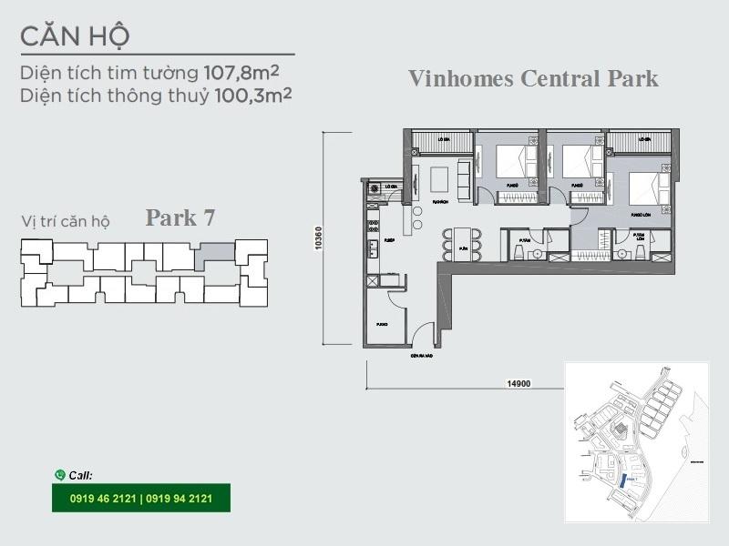 Vinhomes-Central-Park7-layout-mat-bang-can-ho-3PN-108m2
