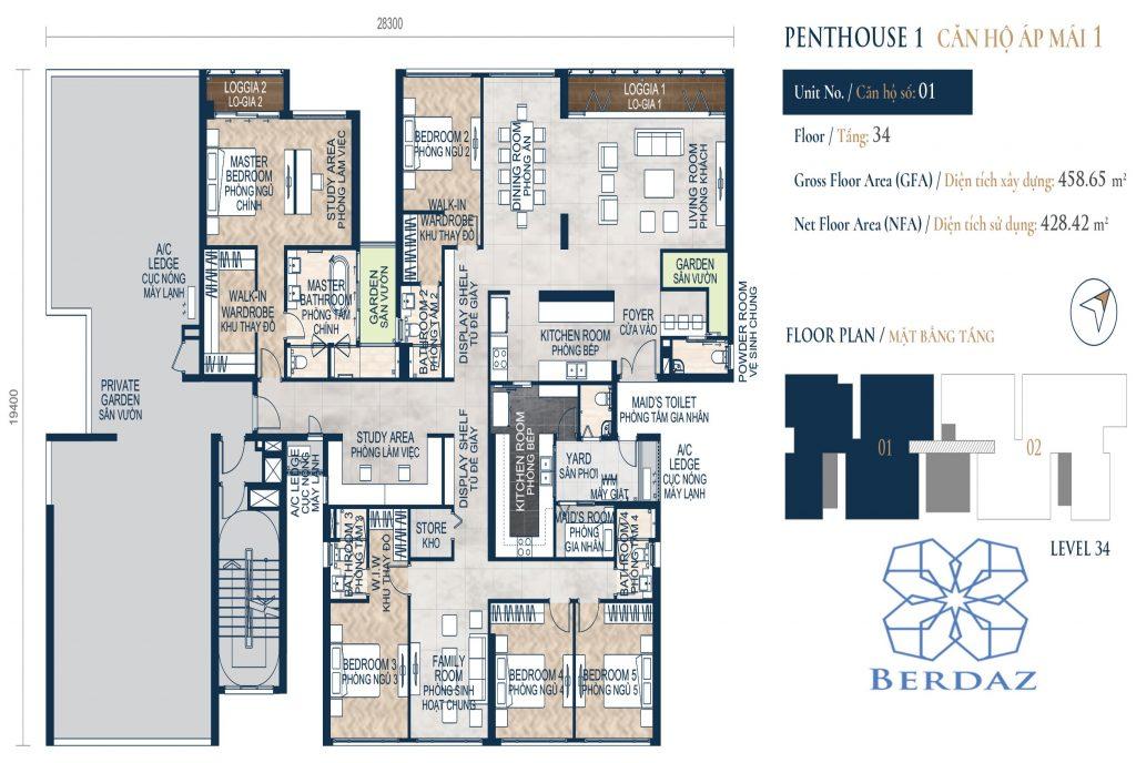 feliz_berdaz-penhouse1
