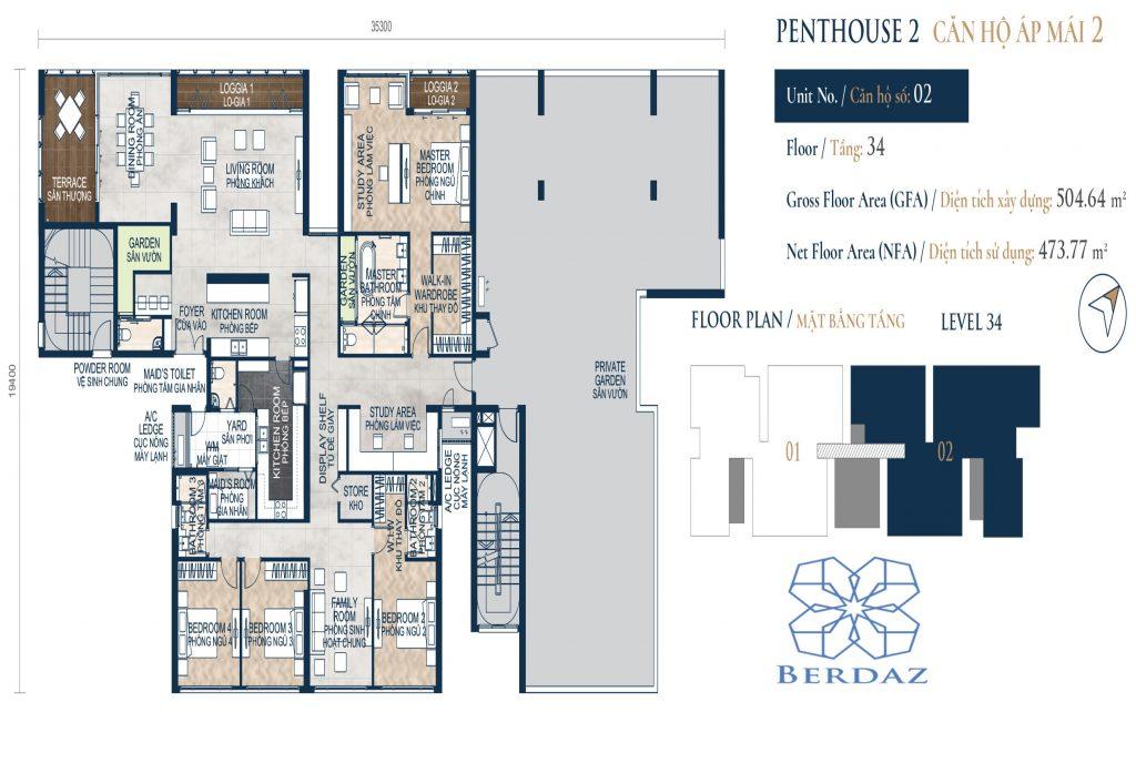 feliz_berdaz-penhouse2