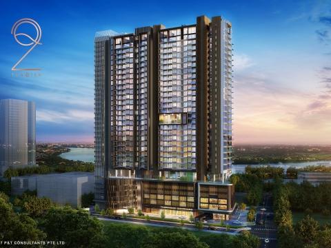 Apartment-Q2-Thao-Dien