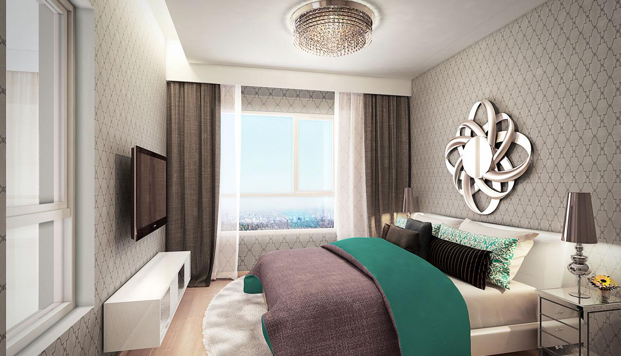 duplex-master-bedroom-fnl
