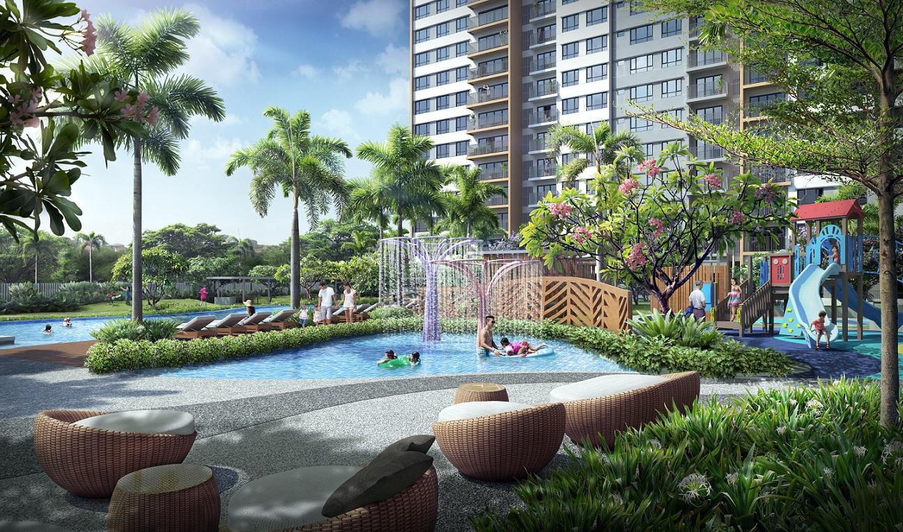 palm-heights-kid-pool