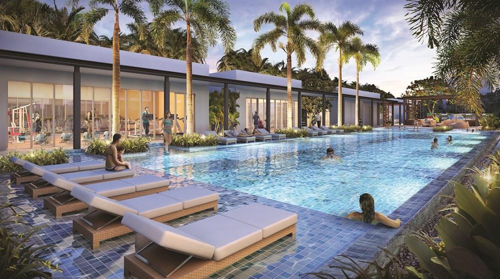 palm-residence-swimming-pool_999x557