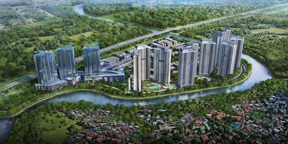 toan-canh-du-an-palm-city-quan-2_1000x500