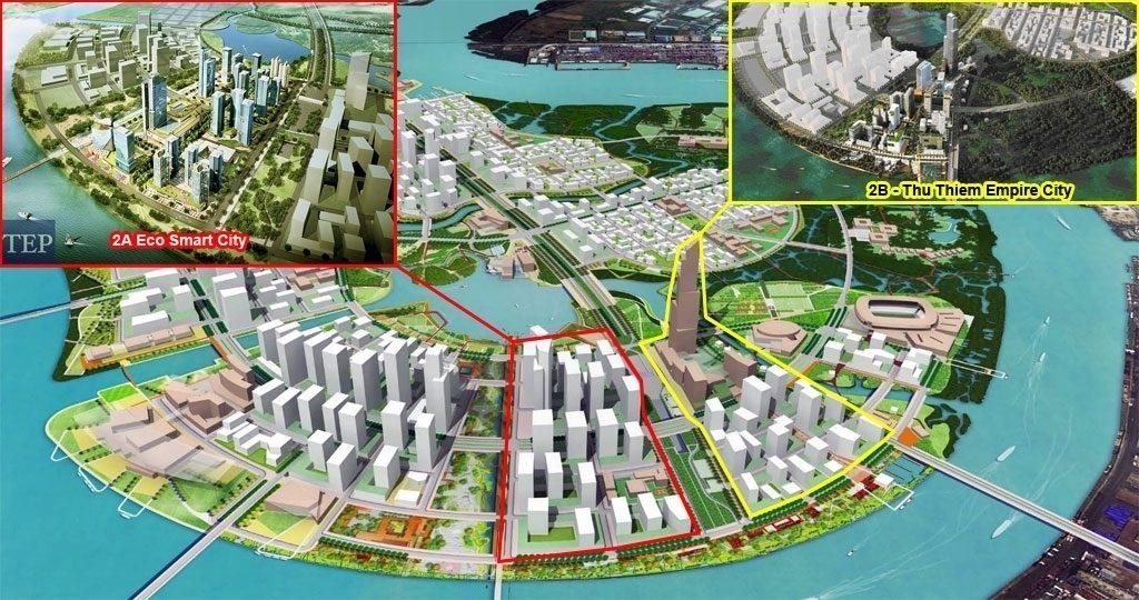 vi-tri-empire-city
