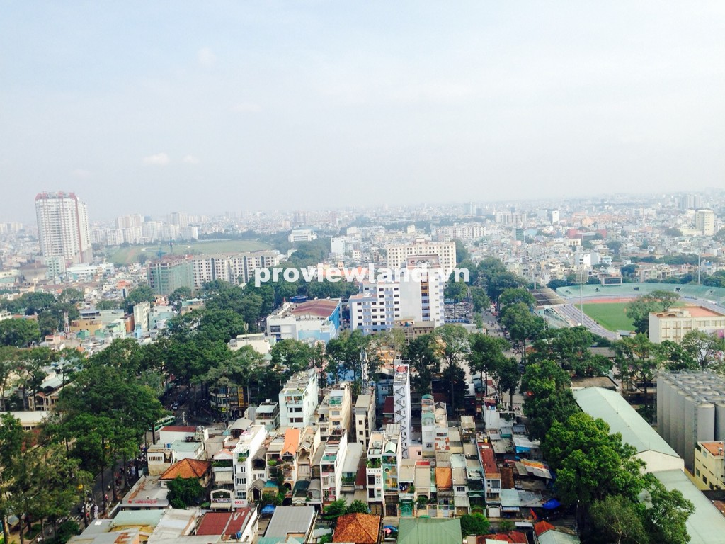 cho-thue-can-ho-quan-5-0000190