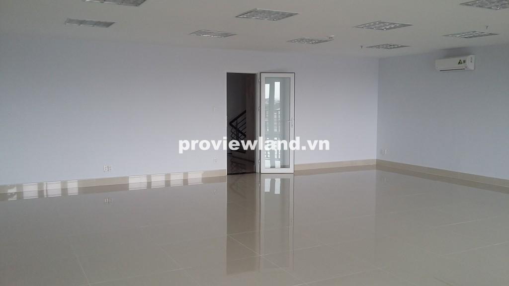 cho-thue-van-phong-quan-2-0000145