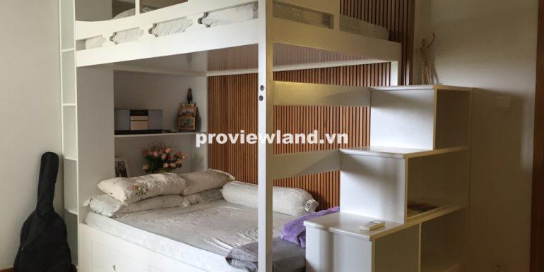 proviewland000000001000