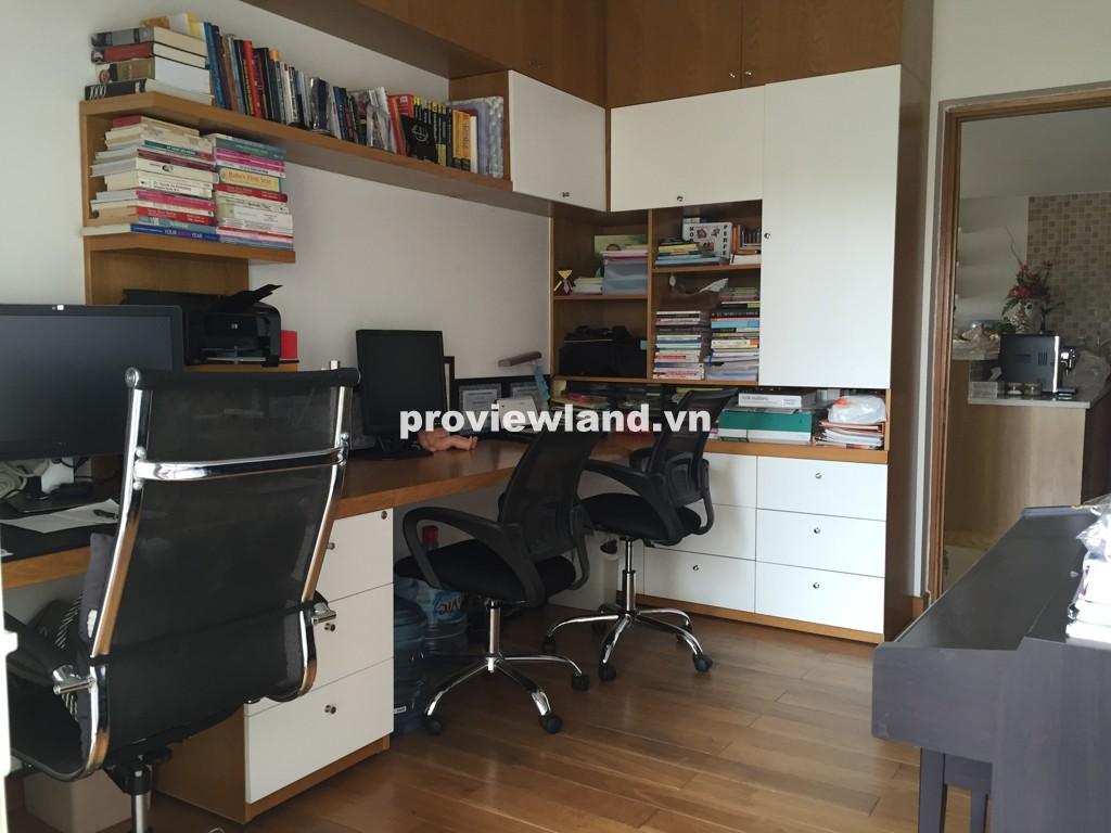 proviewland000000001005