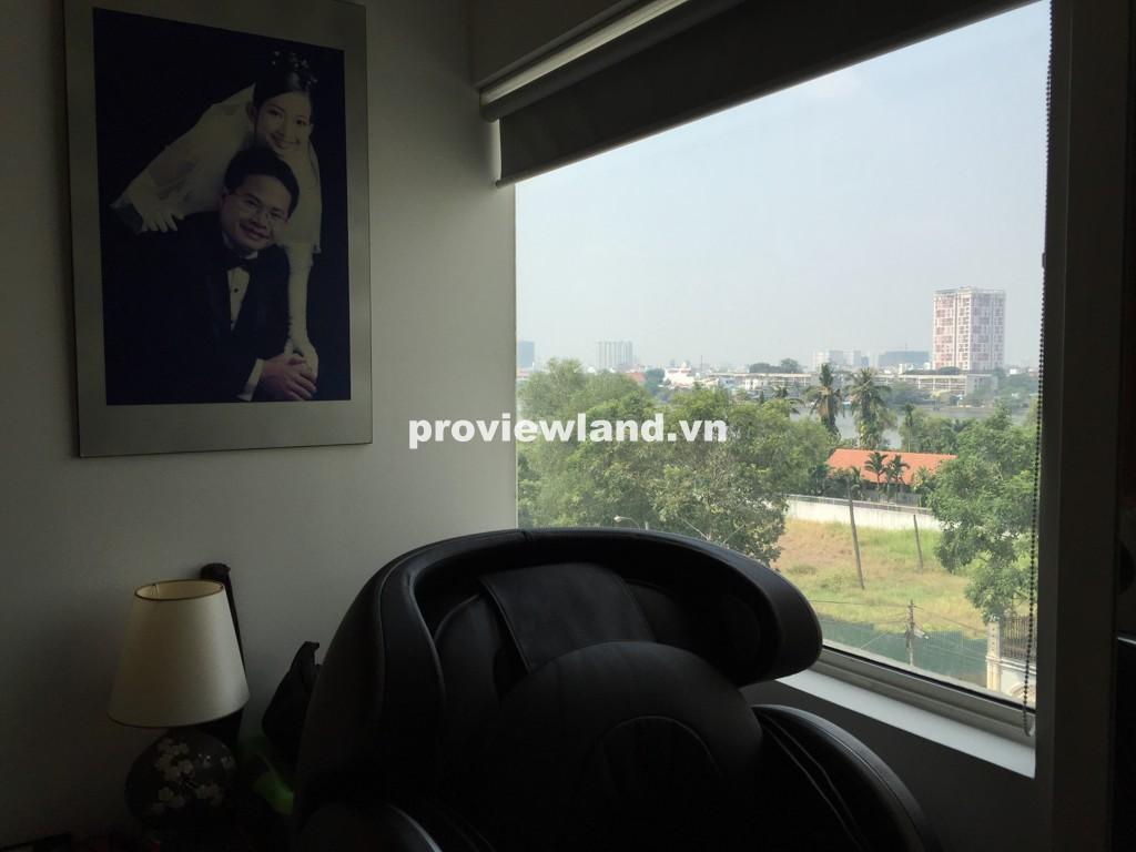 proviewland000000001007