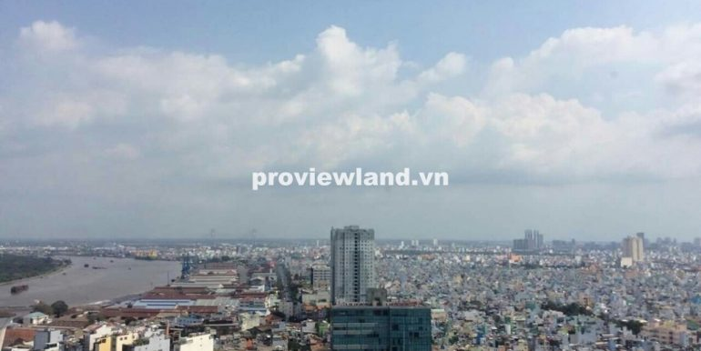 proviewland000000001010