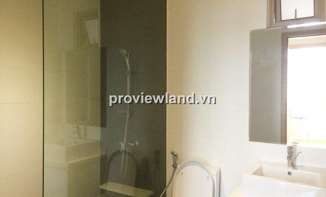 Proviewland00000103288