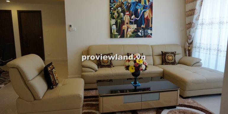 proviewland000001077