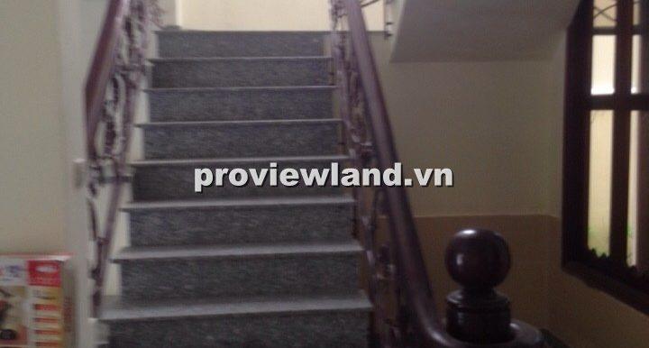 proviewland000001085