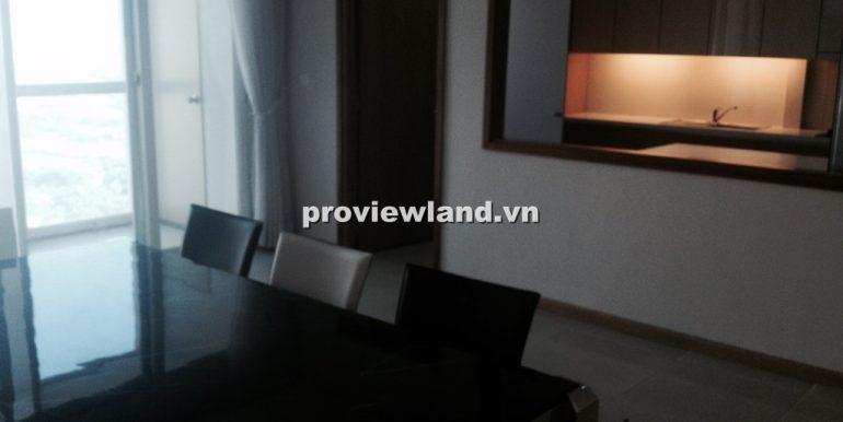 proviewland000001101