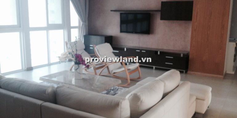 proviewland000001104